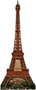 Advanced Graphics 150 Eiffel Tower- 88