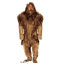 Advanced Graphics 1616 Cowardly Lion (Wizard of Oz 75th Anniversary) - 70