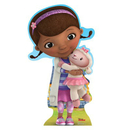 Advanced Graphics 1630 Doc McStuffins - Disney Junior