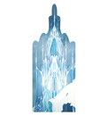 Advanced Graphics 1702 Ice Castle - Disney's Frozen - 72