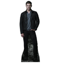 "Advanced Graphics 1811 Dean Winchester (Supernatural) - 73"" x 24"" Cardboard Standup"