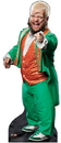 Advanced Graphics 185 Hornswoggle - WWE- 53