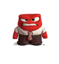 Advanced Graphics Anger (Disney/Pixars Inside Out) - 28
