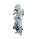 Advanced Graphics Snowtrooper (Star Wars VII: The Force Awakens) - 70