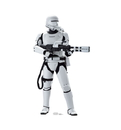 Advanced Graphics Flametrooper (Star Wars VII: The Force Awakens) - 72