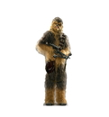 Advanced Graphics Chewbacca (Star Wars VII: The Force Awakens) - 88