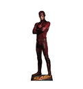 Advanced Graphics The Flash - 74
