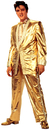 Advanced Graphics 407 Elvis Presley-Gold Lame Suit- 73