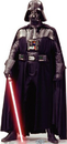 Advanced Graphics 656 Darth Vader- 75