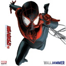 Advanced Graphics WJ1192 Spider-Man 4x4-  Wall Jammer