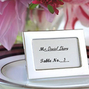 Idoo Memories Miniature Photo Frames, Placeholders