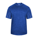 Badger 2175 - Tonal Blend Youth Tee
