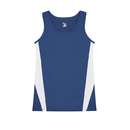 Badger 8967 - Stride Ladies Singlet