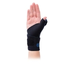 Advanced Orthopaedics 21002 Neoprene Wrist/ Thumb Wrap Support