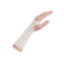 Advanced Orthopaedics Elastic Slip-On Wrist Support