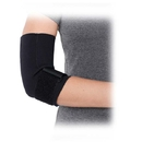 Advanced Orthopaedics Neoprene Tennis Elbow Sleeve With Strap