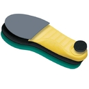 Advanced Orthopaedics Cross Trainer Insole