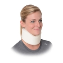 Advanced Orthopaedics Universal Cervical Collar