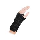 Advanced Orthopaedics Universal Wrist Brace