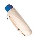 Aeromat 30105 Yoga Mat Bag, 25.5