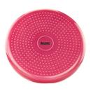 Aeromat 33301 Balance Disc Cushion 13.5