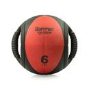 Aeromat 35131 Dual Grip Power Med Ball 9