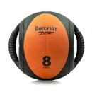 Aeromat 35132 Dual Grip Power Med Ball 9
