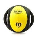 Aeromat 35133 Dual Grip Power Med Ball 9