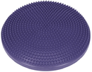 Aeromat 73302 Elite Balance Disc Cushion, 13.5