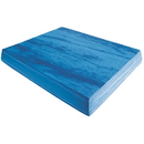 Ecowise 83401 Deluxe Balance Pad, 19