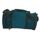 Liberty Bags 3102 Mulligan Golf Accessory Duffel