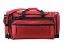 Liberty Bags 3906 Explorer Large Duffel Bag