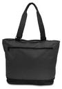 Liberty Bags 7541 Air Tote