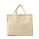 Liberty Bags 8501-88 Canvas Tote - Natural