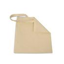 Liberty Bags 8502 Bargain Canvas Tote