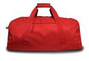 Liberty Bags 8823 Xl Dome 27 Duffle