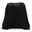 Liberty Bags 8875 Cotton Canvas Drawstring
