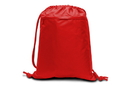Liberty Bags 8891 Performance Drawstring Backpack