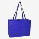 Liberty Bags A134 Deluxe Tote Jr