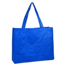 Liberty Bags A135 Deluxe Tote