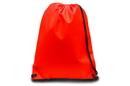 Liberty Bags A136 Non-Woven Drawstring bag