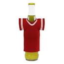 Liberty Bags FT008 Jersey Bottle Holder