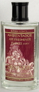 Parastone L-701 Tantra Kamasutra Pleasure Passion Indian Air Freshener