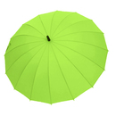 TopTie 16 Panel Umbrella 46