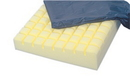 AliMed 1172- Super Wedge Cushion - 18