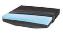 AliMed 1200- T-Foam Combo/SSI Cushion - 18