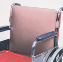 AliMed 1537- Solid Support Seat Back