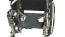AliMed 1807- Drop Seat w/18