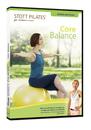 AliMed 32294- Core Balance DVD