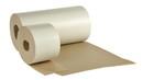 AliMed 4178- QuickStick Padding - 3/16
